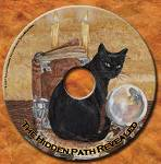 CD - Hidden Path Revealed - Guided Meditation